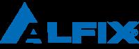 Alfix_logo